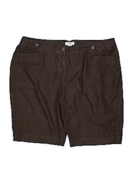 Cato Shorts Size 20 (Plus)