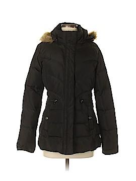Larry Levine Coat Size 3