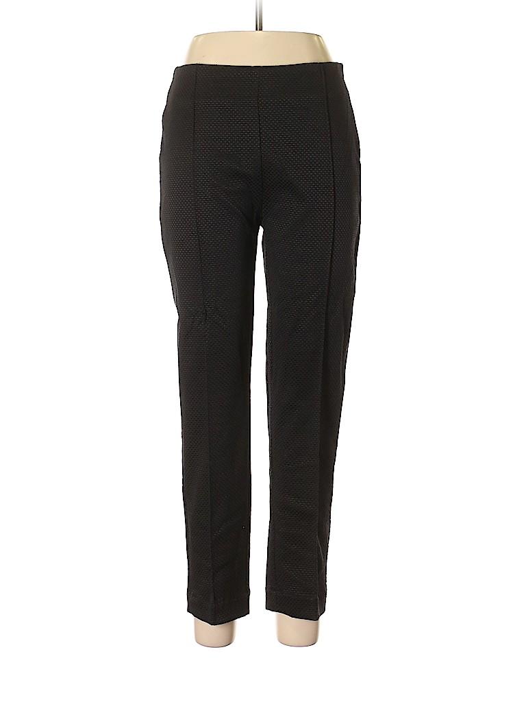 NANETTE Nanette Lepore Women Casual Pants Size 6