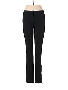 Jaye.e. Dress Pants Size M