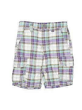 Nike Cargo Shorts Size 6