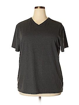 Apt. 9 Short Sleeve T-Shirt Size XXL