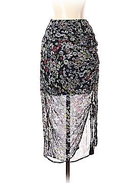 Rebecca Minkoff Casual Skirt Size 4