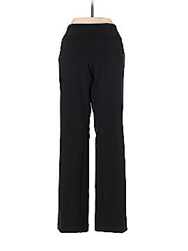 7th Avenue Design Studio New York & Company Casual Pants Size S (Petite)