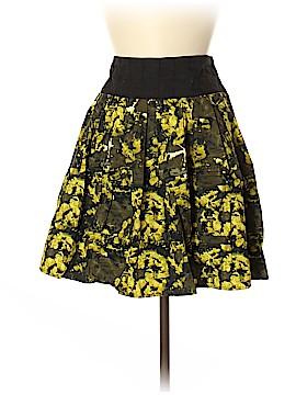 Kimchi Blue Casual Skirt Size 6