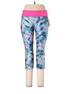WEEKEND by marika Active Pants Size XL