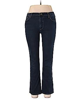 Vitamina Jeans Jeans Size 48 (IT)