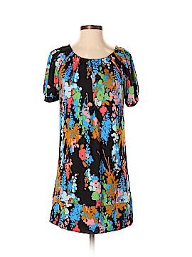 Tibi Casual Dress Size XS