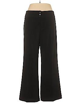 Style&Co Dress Pants Size 12S
