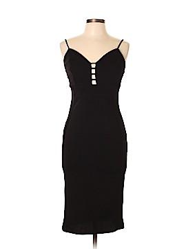 Haute Monde Cocktail Dress Size L