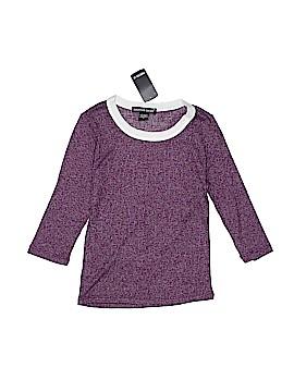 American Dream Pullover Sweater Size S