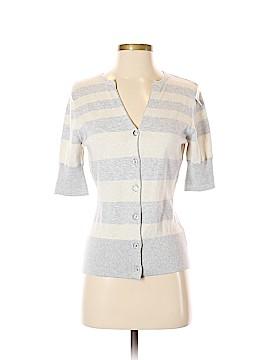 Kersh Cardigan Size S (Petite)