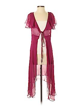 Talula Kimono Size XS