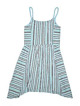 Roxy Dress Size 16