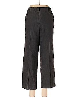 Sandro Sportswear Jeans Size 12