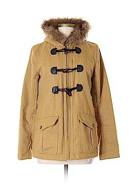 O'Neill Coat Size M