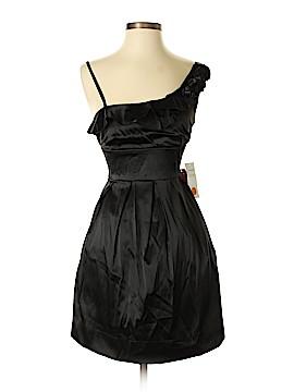 Alyn Paige Cocktail Dress Size 3 - 4