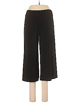 Larry Levine Casual Pants Size M