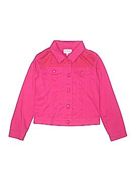 Jona Michelle Jacket Size 10 - 12