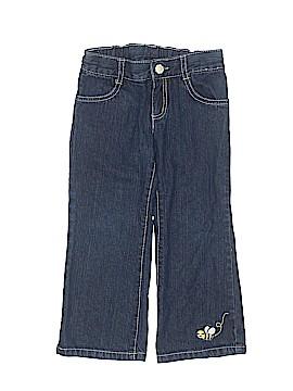 Gymboree Outlet Jeans Size 3T
