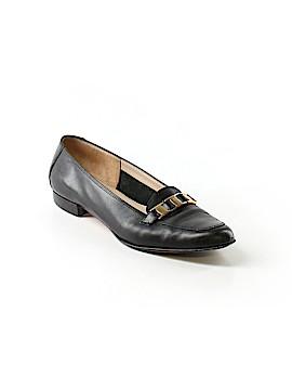 Salvatore Ferragamo Flats Size 9 AAAA