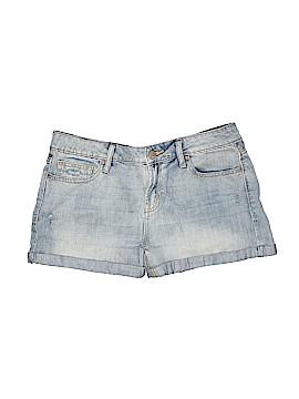 Gap Outlet Denim Shorts Size 8