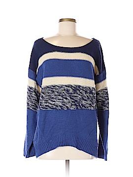 Uniq Pullover Sweater Size Med - Lg