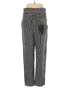 Tod's Dress Pants Size 38 (EU)