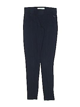 Abercrombie Leggings Size L (Kids)