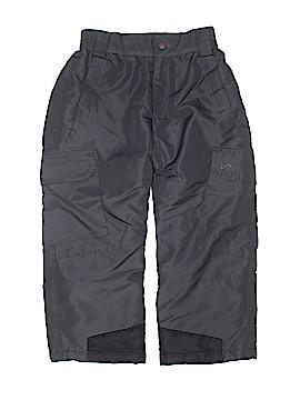 Vertical'9 Snow Pants Size 8