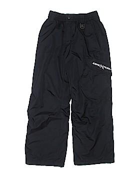 ZeroXposur Snow Pants Size 8