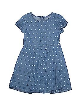 Splendid Dress Size 6X