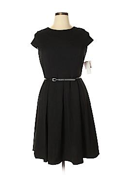 Liz Claiborne Casual Dress Size 14