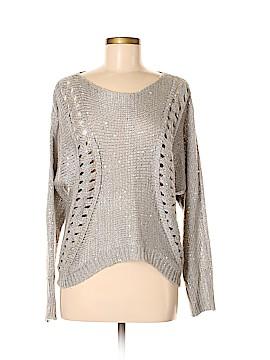 Harper Pullover Sweater Size M