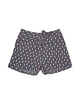 Paul & Joe Sister Shorts Size 40 (FR)
