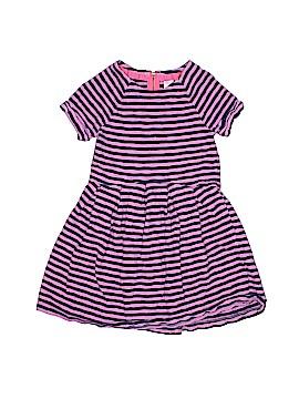 Cat & Jack Dress Size 4