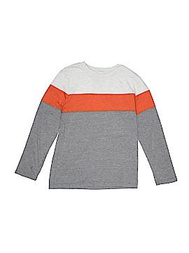 Tony Hawk Long Sleeve T-Shirt Size S (Youth)