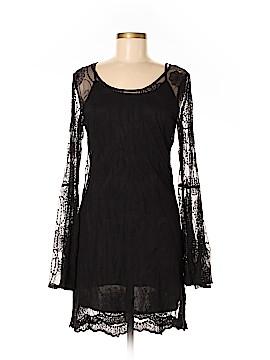 Lovestitch Cocktail Dress Size M