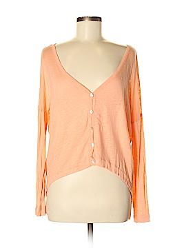 Zara Collection Cardigan Size M
