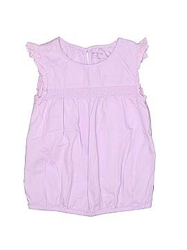 Genuine Baby From Osh Kosh Dress Size 5