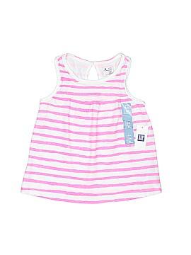 Baby Gap Sleeveless Top Size 2