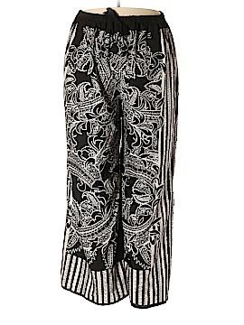 Mix Nouveau Casual Pants Size 2X (Plus)