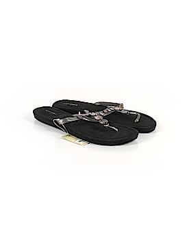 SONOMA life + style Flip Flops Size 9 (9-10)