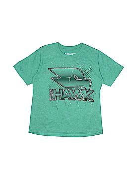 Tony Hawk Active T-Shirt Size S (Youth)