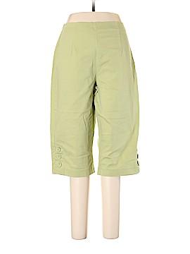 D&Co. Khakis Size L