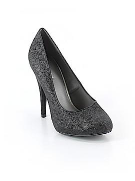 X-Appeal Heels Size 8