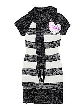Dollhouse Dress Size 10-12