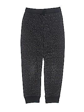Danskin Now Active Pants Size 10 - 12