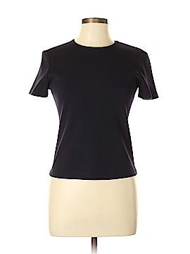 Ellen Tracy Wool Pullover Sweater Size 6