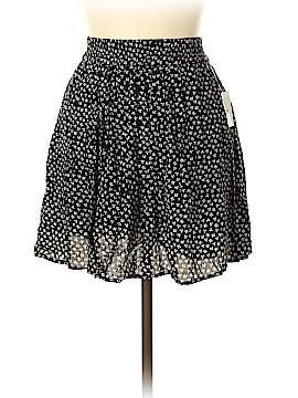 MNG Basics Casual Skirt Size L